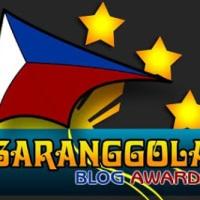 Ang Saranggola At Ang Antena ng Broadband Sa Brgy. Magkaisa